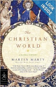 Christian_World_Cover