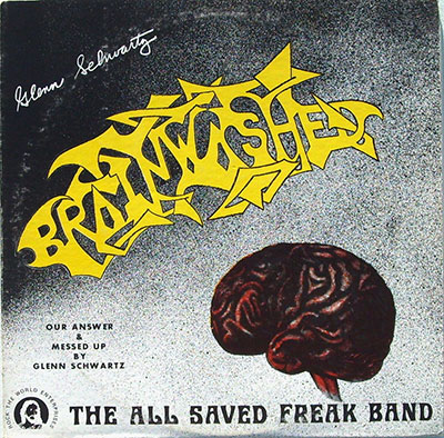 ASFB_brainwashed_cropped