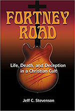 Fortney Road cover