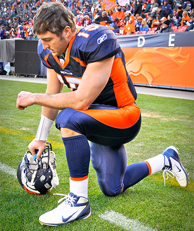Tebow_cropped_9-29-2017